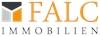 FALC Immobilien - Regionalbüro Königswinter