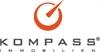 KOMPASS Immobilien GmbH