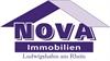 Nova-Immobilien , Inh. Marianne Dierenfeldt