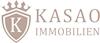 KASAO Immobilien