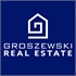 GROSZEWSKI REAL ESTATE