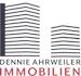 Dennie Ahrweiler Immobilien