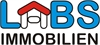 Labs Immobilien