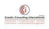 Creativ Consulting International GmbH