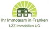 LZZ-Immobilien UG (haftungsbeschränkt)