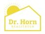 Dr. Horn Realitäten