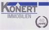 Immobilien Konert GmbH u. Co. KG