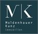Moldenhauer Kunz Immobilien