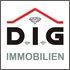 DIG Immobilien-Vertriebs GmbH