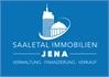 Saaletal Immobilien Jena GmbH & Co. KG