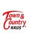 HyggeHaus GmbH