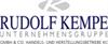 R. Kempe GmbH & Co. HHB KG