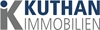 Kuthan-Immobilien IVD
