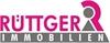 Rüttger Immobilien und Finanzierungsmakler GmbH