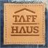Uwe Seidel - Freie Handelsvertretung von TAFF-Haus