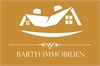 Barth Immobilien