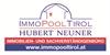 Immo Pool Tirol