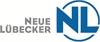 NEUE LÜBECKER Norddeutsche Baugenossenschaft eG
