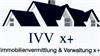 Immobilienvermitlung & Verwaltung x+