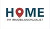 Home- Ihr Immobilienspezialist