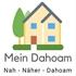 Mein-Dahoam