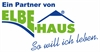 Elbe-Haus GmbH
