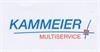 Kammeier Multiservice Haus- und Grundstücksverwaltung GbR