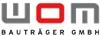 WOM Bauträger GmbH