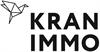 KRAN IMMO GmbH