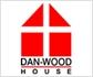 Danwood Generalvertrieb Nordhessen