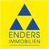 ENDERS IMMOBILIEN Verkauf & Vermietung BONN - RHEIN - SIEG