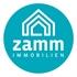 zamm Immobilien GmbH