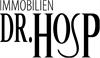 DR.HOSP ARTS GMBH - IMMOBILIEN - IMMOBILIEN VERKAUFEN HEISST, ERWACHSEN GENUG ZU SEIN, UM DIE WAHRHE