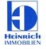 Heinrich Immobilien
