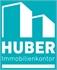 Huber Immobilienkontor , Inh. Oliver Huber
