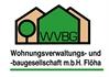 Wohnungsverwaltungs - und - baugesellschaft m.b.H. Flöha