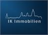 IK Immobilien Inge Kahmann