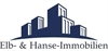 Elb- & Hanse Immobilien