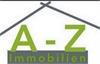A-Z Immobilien