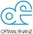 Optimal Finanz Vermittlungs GmbH