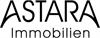 ASTARA Immobilien GmbH & Co. KG