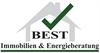 BEST Immobilien & Energieberatung