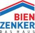 Carmelo Parisi - Handelsvertreter der Bien-Zenker GmbH