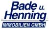 Bade u. Henning Immobilien GmbH