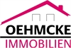 Oehmcke Immobilien GmbH & Co.KG