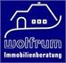 wolfrum Immobilienberatung