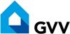 GVV Gebäude-, Vermietungs- und Verwaltungsgesellschaft mbH & Co. KG