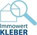 Immowert Kleber
