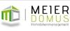 Meier Domus Immobilienmanagement