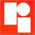 Rohmann-Immobilien GmbH
